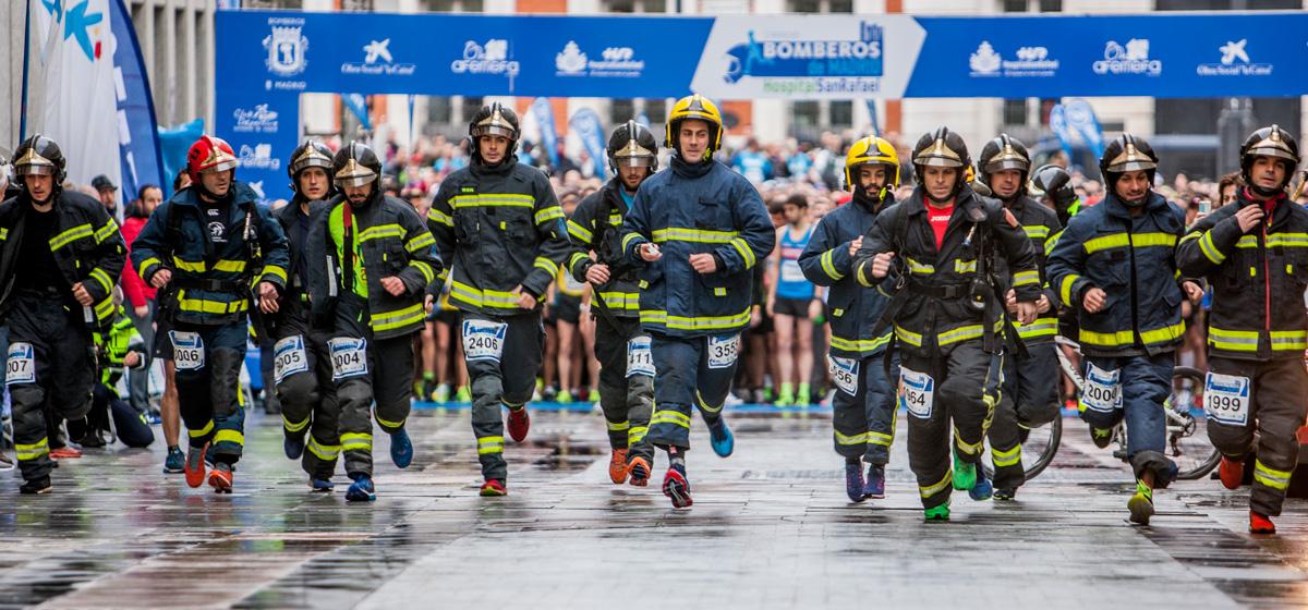 club correrdores iron sport 3c