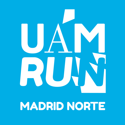 uam run 2019