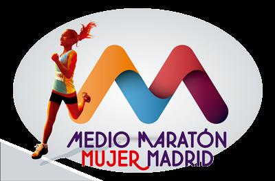 Media Maratón de la Mujer