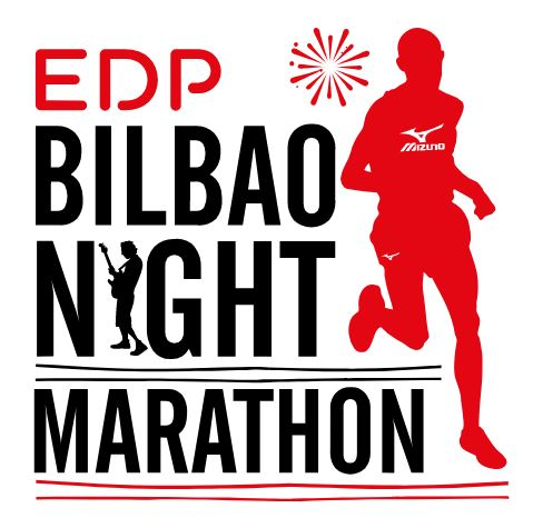 EDP Bilbao Night Marathon