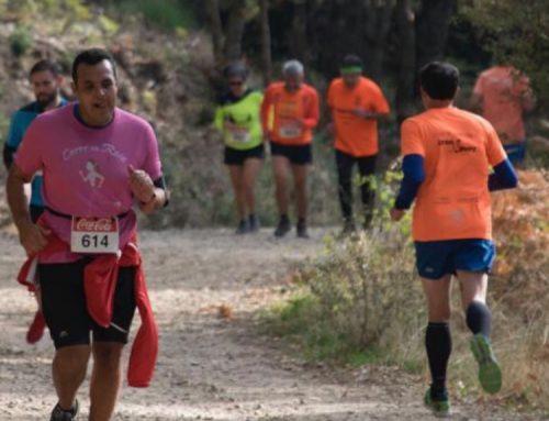 Una gran mañana corriendo por Miraflores