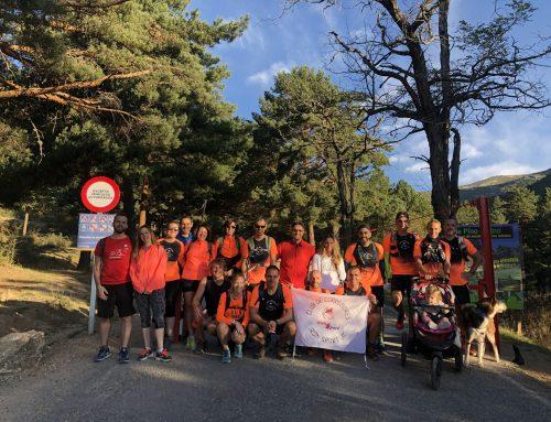 Crónica ruta por La Barranca