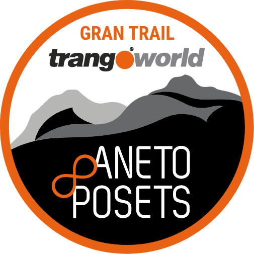 Gran Trail Aneto 2020